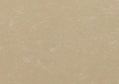 Compactstone Marble Sandstorm
