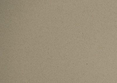 Compactstone Quartzo Flat Sahara