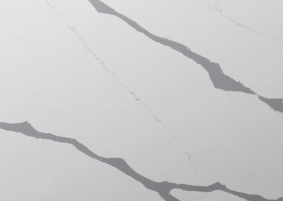 Compactstone Quartzo Move Santorini