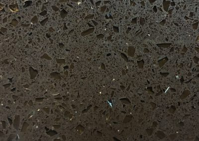 Compactstone Quartzo Star Brown