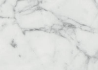 branco-carrara