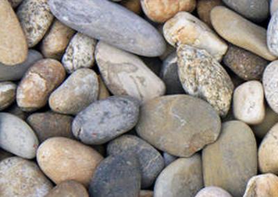 pedra-de-rio