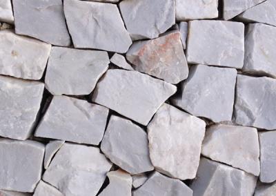 pedra-portuguesa