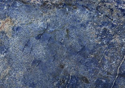 Granito Azul Bahia