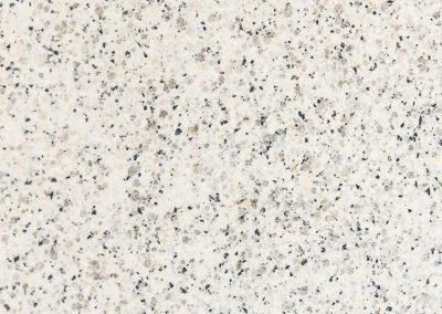 Granito Branco Ceará2