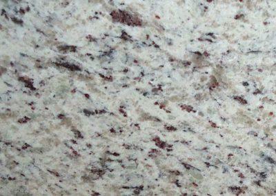 Granito Branco Marfim2